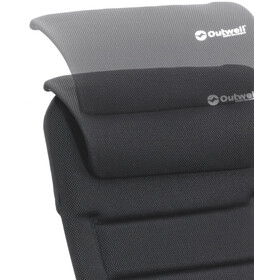 Outwell Samoa Lounger